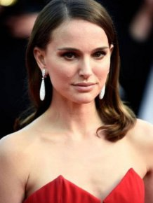 Leading Ladies In Hollywood That Have Made Huge Money This Year