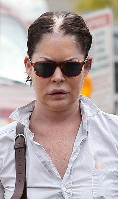Lara Flynn Boyle S Face Is Almost Unrecognizable Now