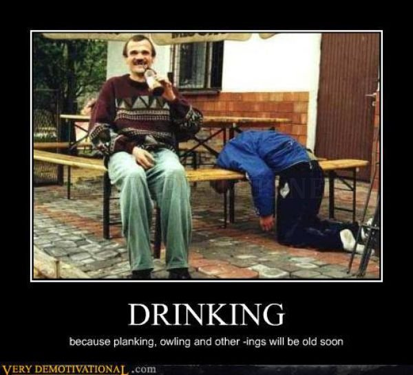 Funny Demotivational Posters , part 8