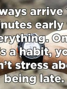 World Changing Life Hacks That You Won't Be Able To Live Without