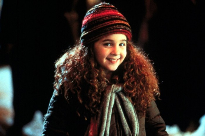 Child Stars That Left Hollywood Behind