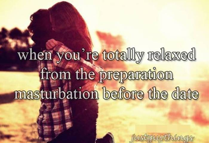 Just Guy Things That Every Man Can Relate To