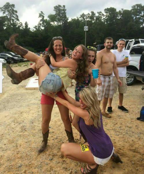 Drunk People Doing Stupid Things | Fun