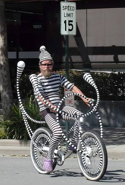 These Hipsters Have Gone Too Far And They Must Be Stopped