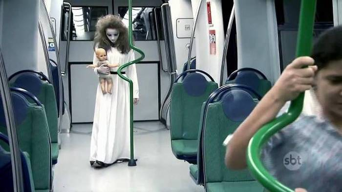 Terrifying Halloween Pranks That Are Creepy And Hilarious | Others