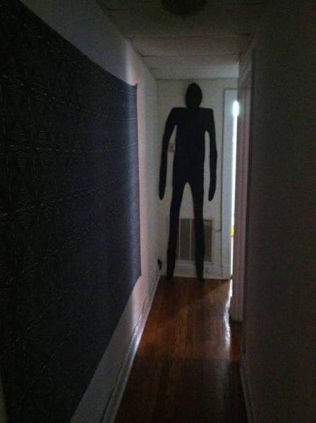 Terrifying Halloween Pranks That Are Creepy And Hilarious
