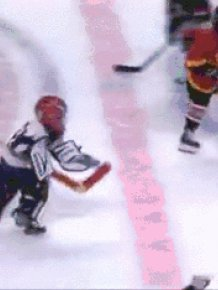 Hilarious Hockey Gifs That Have Everything You Need For A Good Laugh