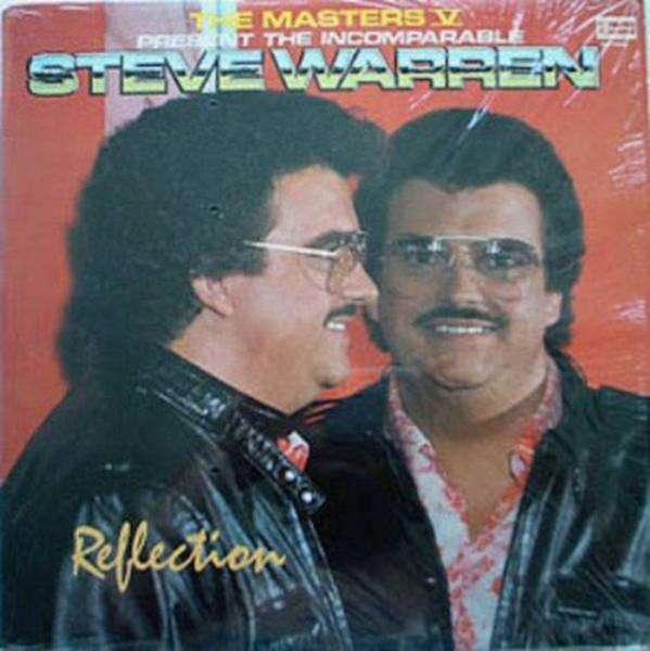 Bizarre Retro Album Covers