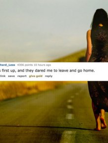 People Reveal The Most Messed Up Things They've Done For Truth Or Dare