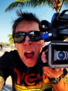 You Won't Believe How Much 2015's Highest YouTube Earners Made