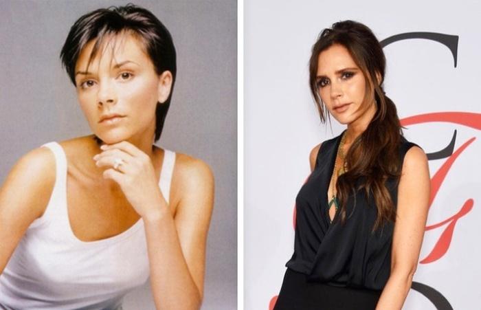 Find Your Celebrity Look-Alike - techpp.com