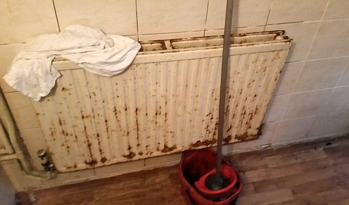 Rogue Landlords Busted During London Housing Crackdown