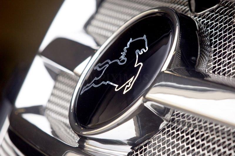 Mercedes-Benz GL Grand Edition - CGL45 by Carlsson