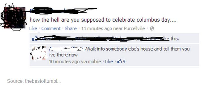 Hilarious Social Media Wins That Will Make Your Day