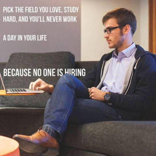 Work Fails & Job LOLs, part 51