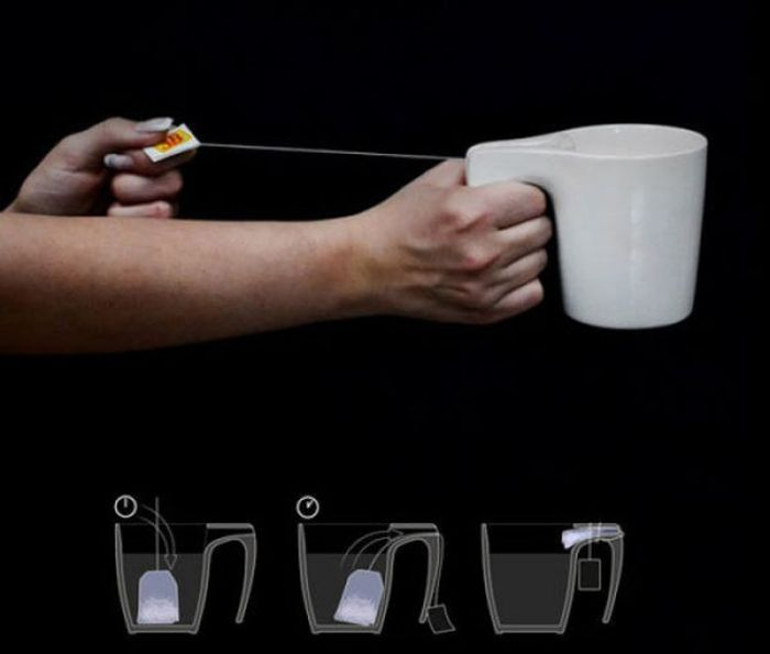 Totally Awesome Inventions That Are Almost Too Good To Be True