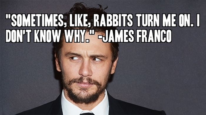 Incredibly Stupid Quotes From Very Famous People