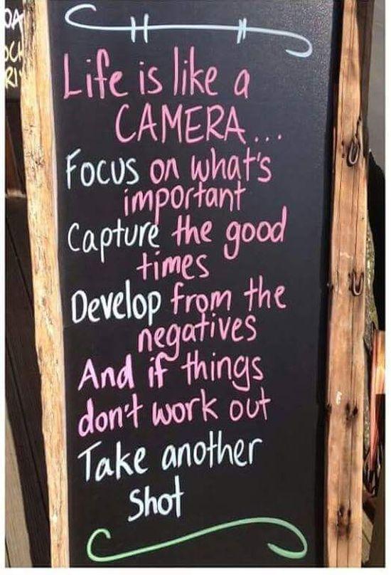 Motivation Pictures, part 41