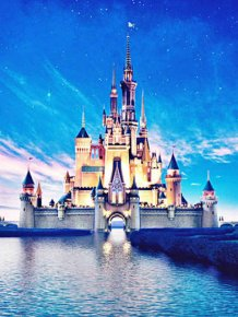Here's The Lineup Of Every Disney Film Set To Be Released In The Next Four Years