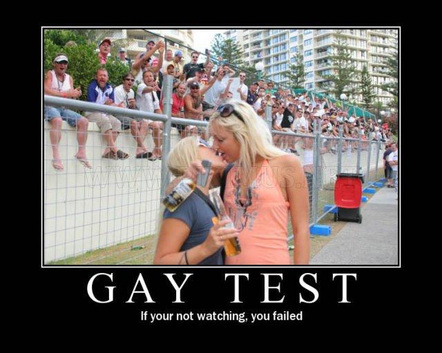 test-seksualnaya-orientatsiya-posting-rules