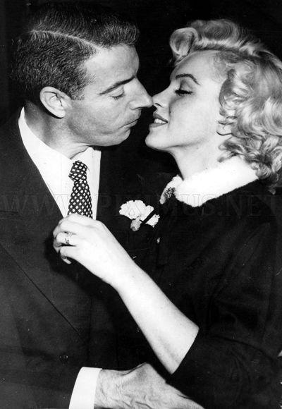 Greatest Celebrity Kisses