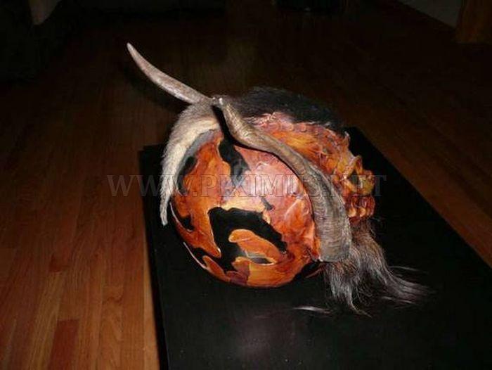 Incredible Helmets Design