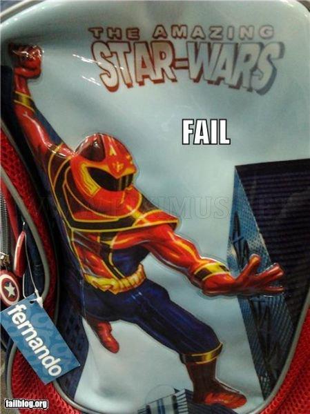 Epic Fail Pics. Part 23 , part 23