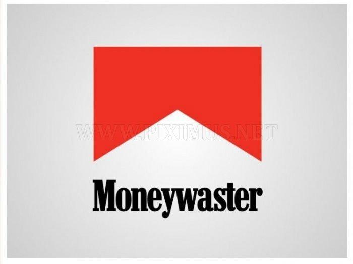If The Logos Were Honest, part 2