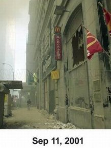 The 9-11: Ten Years After