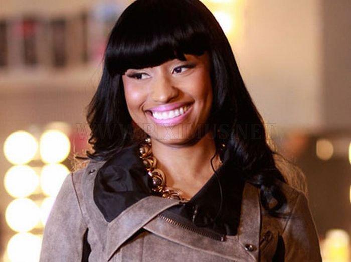 34 Famous Multiracial Celebrities