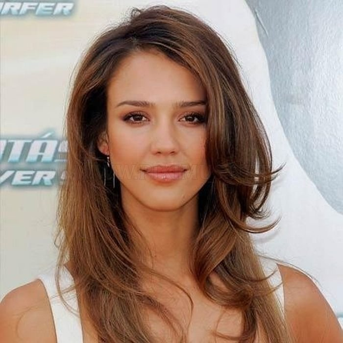 34 Famous Multiracial Celebrities