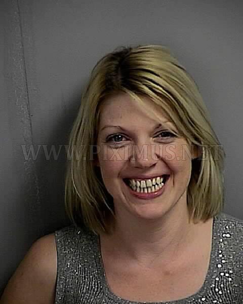 Happy Mug Shot Photos
