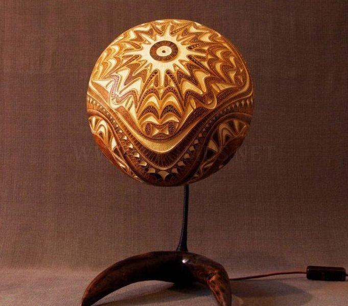Awesome Pumpkin Decorating Design