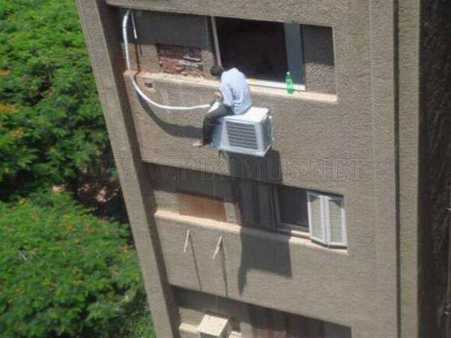 Safety Jobs