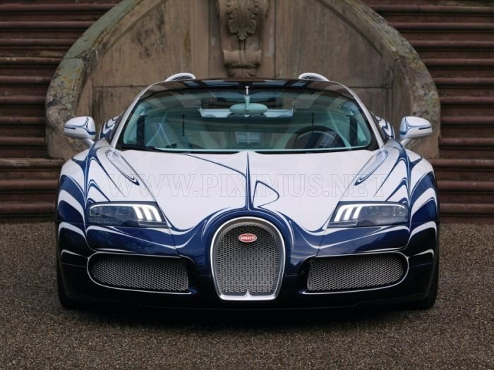 Awesome cars | Vehicles