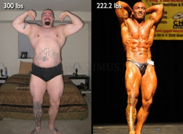 Amazing Transformations. Part 3 , part 3