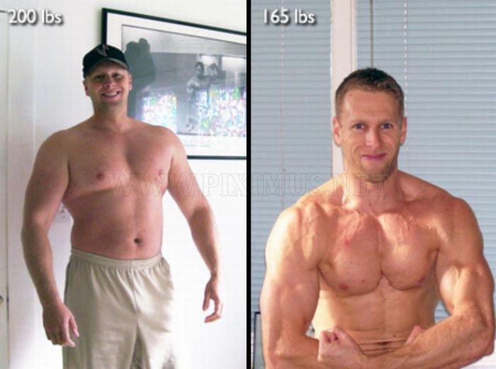 Amazing Transformations. Part 3 , part 3