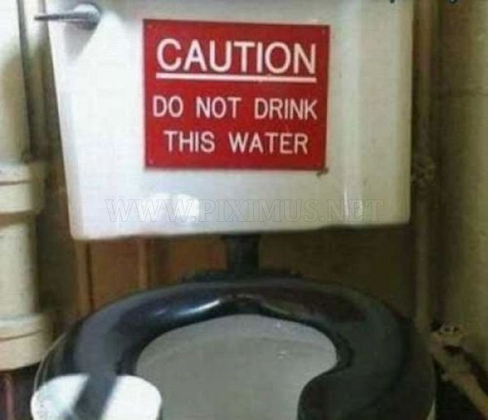 WTF Signs , part 6