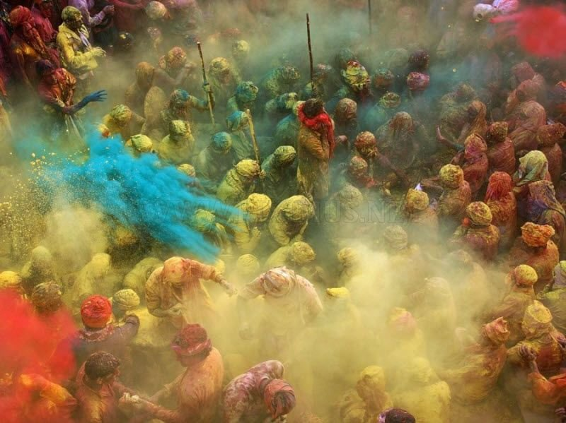 National Geographic Photos, part 2