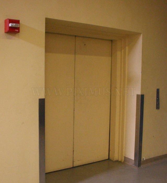 Awesome Elevator