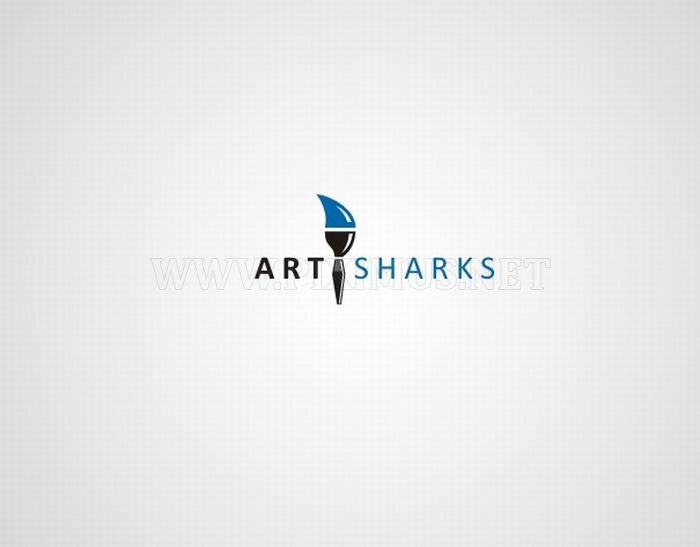 Clever Logos With Hidden Symbolism