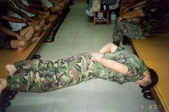 Hilarious Army Photos. Part 4 , part 4