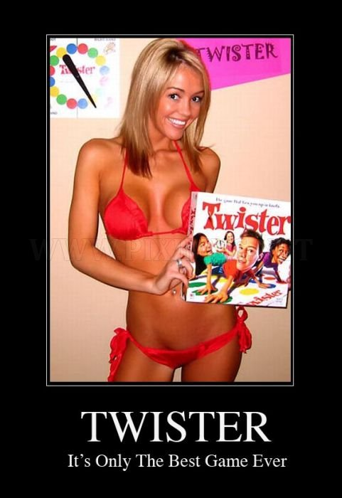 These 10 photos prove that twister is the best game ever page 5 of