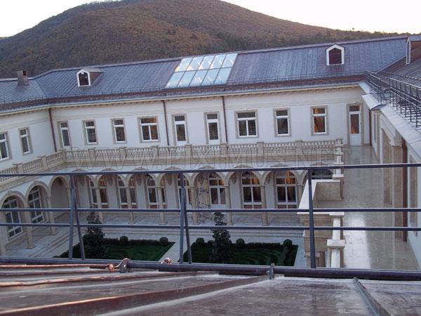 Putin's Palace