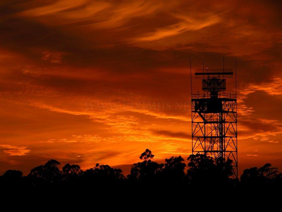 Sky φωτογραφία