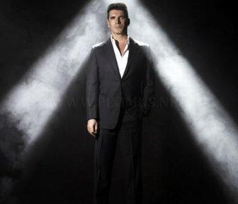 Top 49 Men of 2011 According to Ask.com