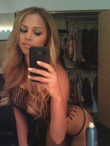 Ariana Leigh