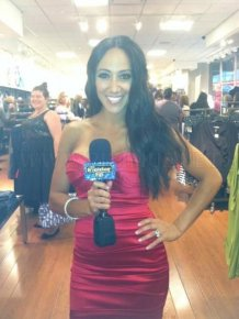 Transformation of Melissa Gorga from Real Housewives of New Jersey