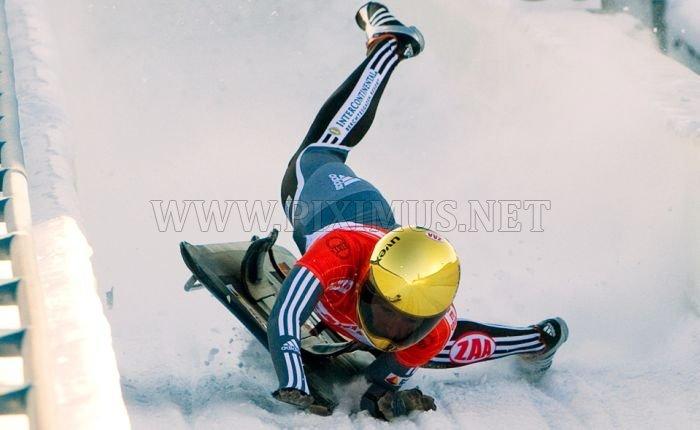 The best sport photos