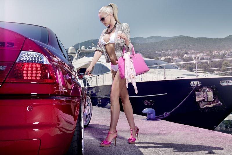 Miss Tuning - 2012